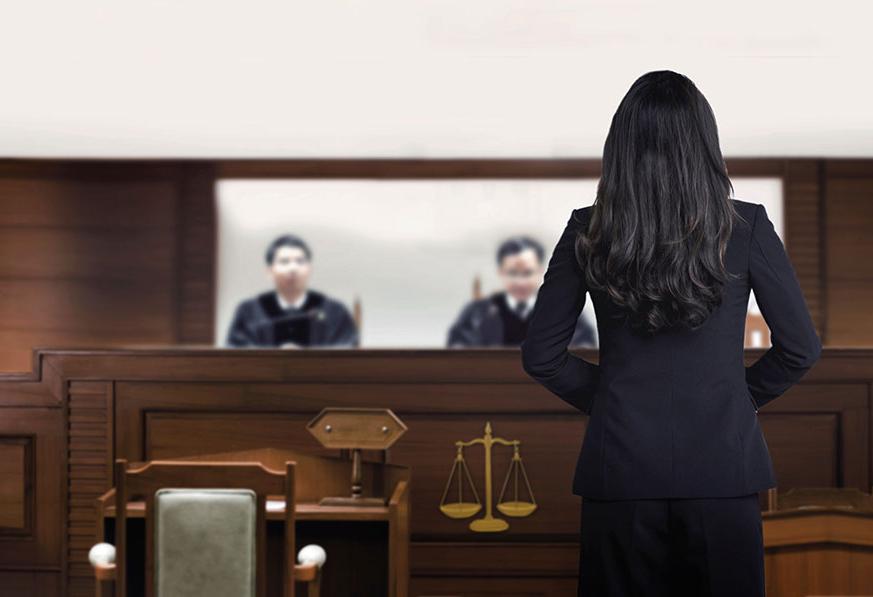 Koçak Hukuk | Eylem Planı Zincirleme Suç