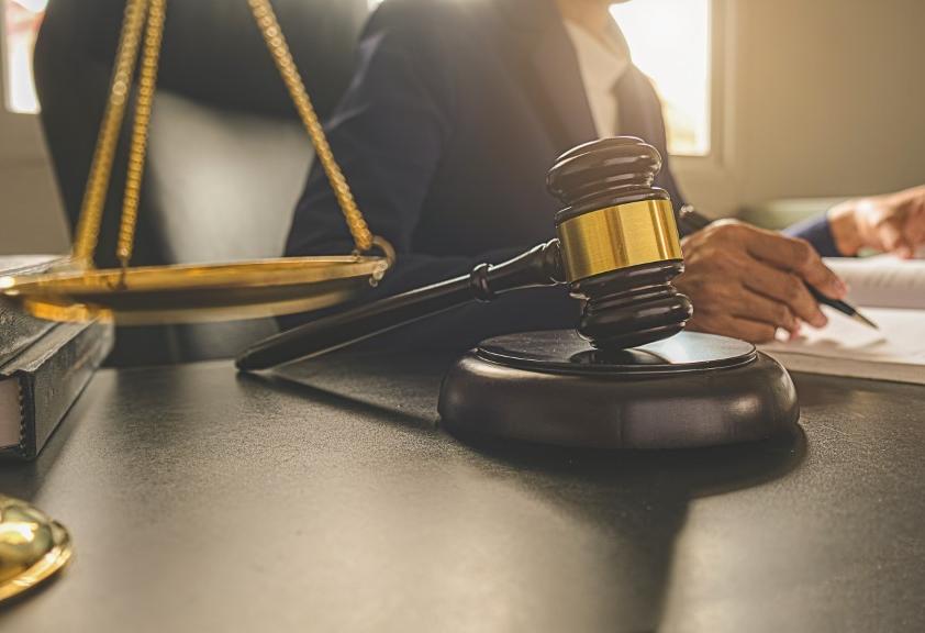 Koçak Hukuk | Dolandırıcılık Suçu