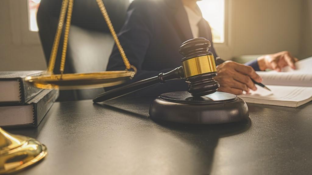 Koçak Hukuk   Dolandırıcılık Suçu