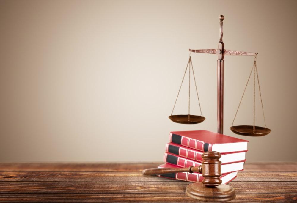 Koçak Hukuk | Kasten Yaralama