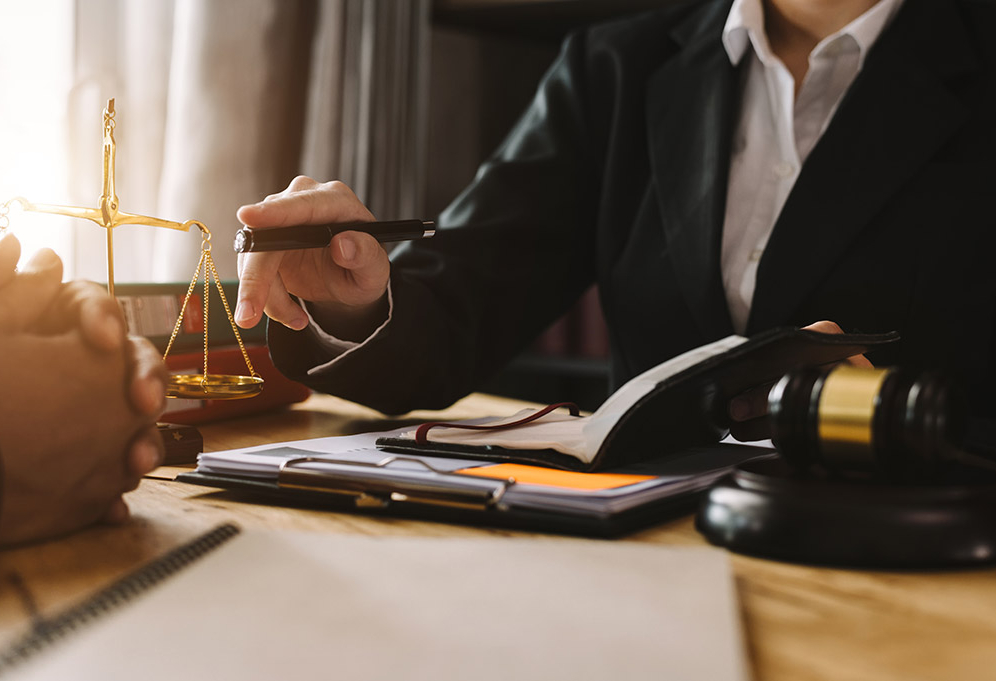 Koçak Hukuk | Sahtecilik Nedenine Dayanan Tapu İptal ve Tescil Davası