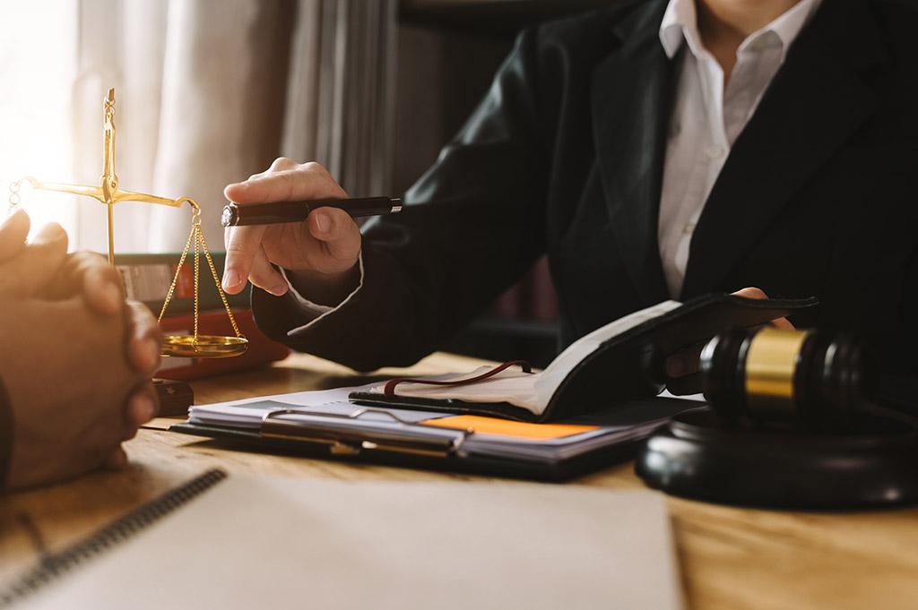 Koçak Hukuk   Sahtecilik Nedenine Dayanan Tapu İptal ve Tescil Davası