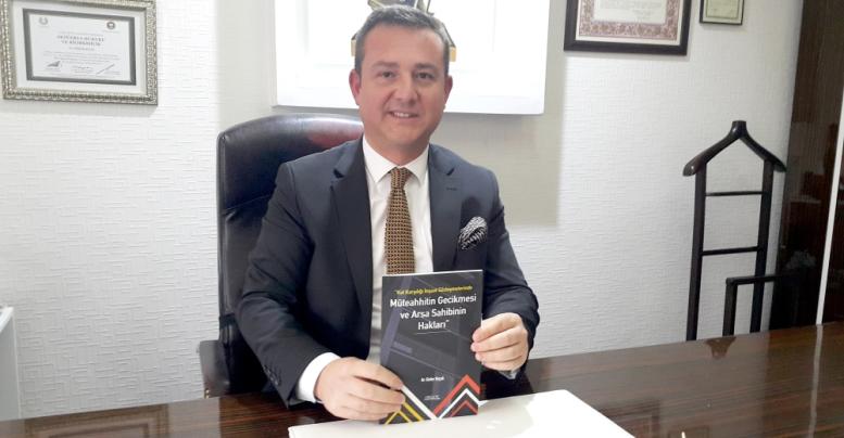 İmzalarken avukata danışın